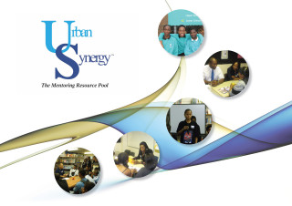 Urban Synergy Promo