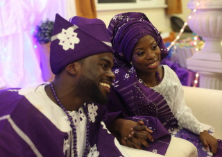 abike and tomi traditional highlight