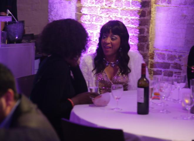 Antoinette Dinner Party-24