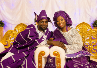 Abike-Tomi-Traditional-297