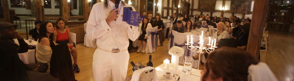 2014 Alisha and Rory Wedding