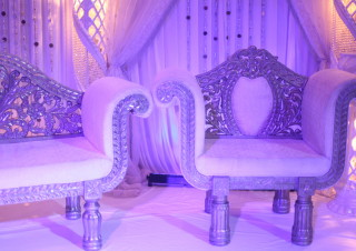 Deeqa and Hamdy's Wedding Page background-109