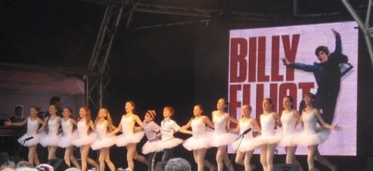 billy elliot1