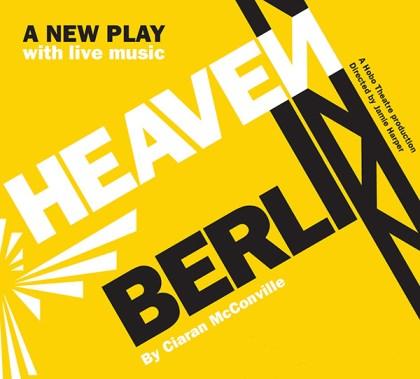 HeavenInBerlin2