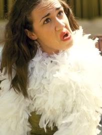 Miranda_Sings_web_medium