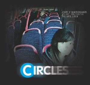 CIRCLES_IMAGE DESIGN TO#159