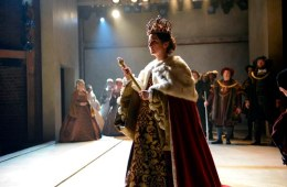 Wolf Hall Royal Shakespeare Company