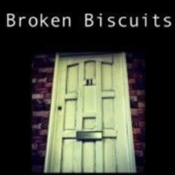 Broken Biscuits