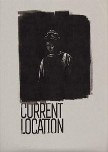 CurrentLocation