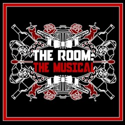 the room the musical