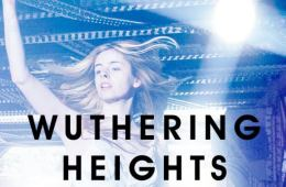 NYT Wuthering Heights