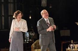 A Moderate Soprano - Hampstead Theatre