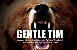 Gentle-Tim- Vault Festival