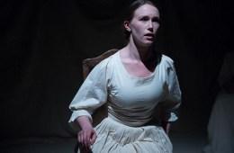 Jane Eyre - Rosemary Branch