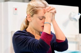 denise gough people places and things student ticket offer johan persson