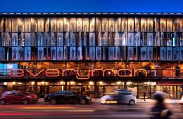 liverpool everyman open audition rep company actors