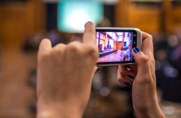 Theatre, Digital, Digital Marketing, Marketing, Culture Geek, Digital Theatre, London, Snapchat, Facebook, Twitter, Live Video, Instagram, National Theatre