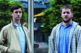 Emmet Kirwan, Ian Lloyd Anderson, Phillip McMahon, Project Arts Centre, Soho Theatre, Pleasance Courtyard, Edinburgh, Edinburgh Festival 2016