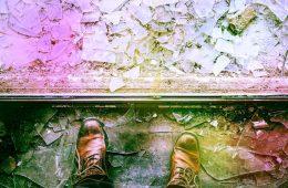 Shrapnel-Theatre-The-Litterati