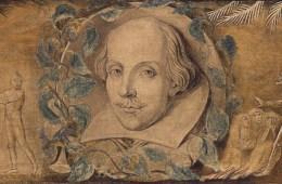 Shakespeare influence