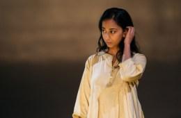 Anjana Vasan, Aysha Kala, Bush Theatre, Madani Younis, Martins Imhangbe, Nila Aalia, Selva Rasalingam, Shubham Saraf, Vinay Patel