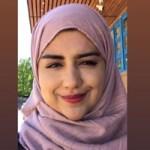 Shamima Noor
