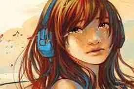 Porque la música nos hace sentir ?