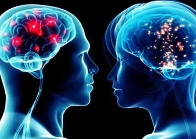 Música, cerebro y emoción