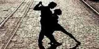 El cerebro en el Tango