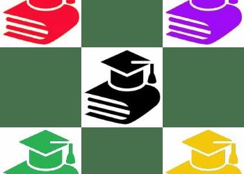 Nueva Certificación de cursos online