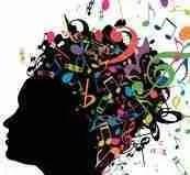 REDES, música y emociones