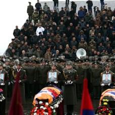 image by Arsen Sargsyan - news.am