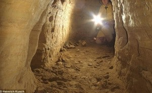 western-armenia-tunnels