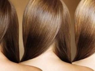 oksidan kremi ile saç rengi nasıl açılır