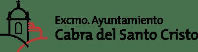 Excmo. Ayuntamiento de Cabra del Santo Cristo