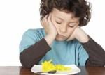 trastornos-alimentacion-g