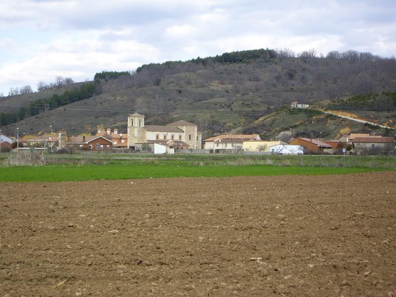 https://i2.wp.com/www.aytovegasdelcondado.es/export/sites/aytovegasdelcondado/galerias/imagenes/pueblos/cerezales-del-condado/cerezalesdelcondado-1.jpg