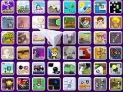 juegos gratis - friv