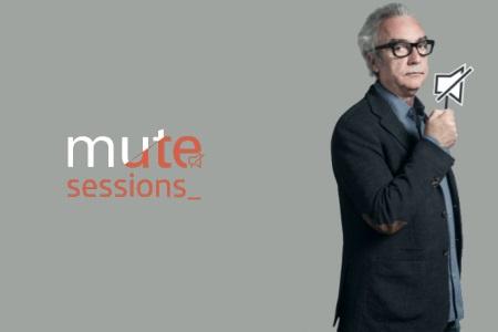 El Proyecto MUTE, silencio para mejorar la creatividad