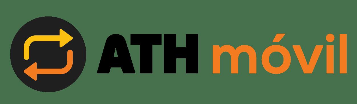 ATHM-logo-horizontal