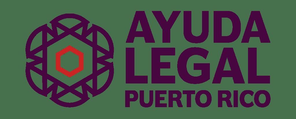 AyudaLegal-Color-Horizontal-Logo-e1554128418940-1024x412 (1)
