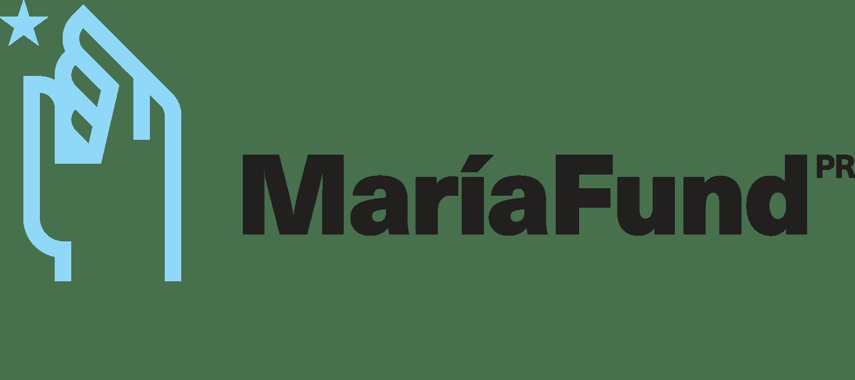 MF_Logo-Blue-01