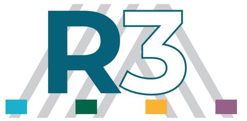 r3-logo.82b4836b