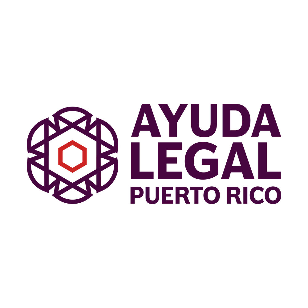 AyudaLegal-Color-Horizontal-Logo-mobile