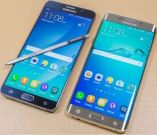 Rootear Samsung Galaxy Note 5