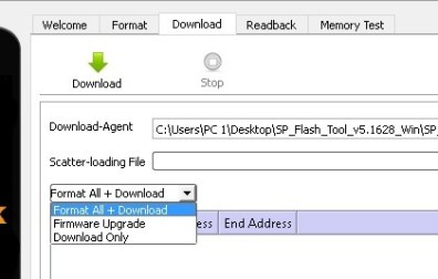 sp-flash-tool-format-download