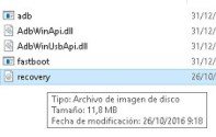 archivos-root-recovery-lenovo-k3
