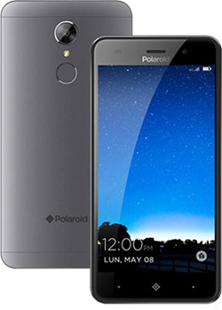 Root Polaroid P5047A MT6737M
