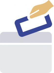 0693 censo electoral