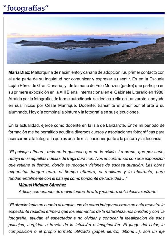 Diptico Fotografias WEB_Página_2